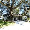 Mobile Home for Sale: One Of Largest Homes & Lot In Community, Brooksville, FL