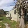 Mobile Home for Sale: TX, VICTORIA - 2013 DECISION single section for sale., Victoria, TX