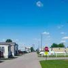 Mobile Home Park for Directory: Glyndon MHP, Glyndon, MN