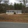 Mobile Home for Sale: AL, PIEDMONT - 2010 SAVANNAH single section for sale., Piedmont, AL