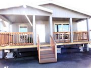 New Mobile Home Model for Sale: Golden West Grant (Golden West), Mcminnville, WA