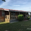 Mobile Home for Rent: 1995 Mobile Home