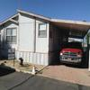 Mobile Home for Sale: Great Mobile Home in 55+ community!, San Tan Valley, AZ