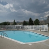 Mobile Home Park for Directory: Golden Terrace, Golden, CO