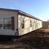 Mobile Home for Sale: 1997 Redman