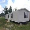 Mobile Home for Sale: KY, GRAYSON - 2013 VISION single section for sale., Grayson, KY