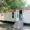 Mobile Home for Sale: 1993 Fairmont