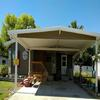 Mobile Home for Sale: 2 Bed/2 Bath With Oversized Double Carport, New Port Richey, FL