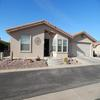 Mobile Home for Sale: Open House 5/26 12-3! #5032, Apache Junction, AZ