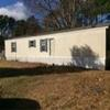 Mobile Home for Sale: NC, NEWPORT - 2013 ROCKETEER single section for sale., Newport, NC