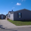 Mobile Home for Sale: 3565 Emerald Park, Milford, MI