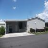 Mobile Home for Sale: Spacious 3/2 with Den , Haines City, FL