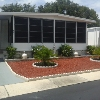 Mobile Home for Sale: Move in ready, Completely Furnished Lot # 263, Tarpon Springs, FL