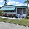Mobile Home for Sale: Gulf Access with your own Dock!!, Ellenton, FL