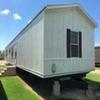 Mobile Home for Sale: TX, ATASCOSA - 2011 DAKOTA single section for sale., Atascosa, TX