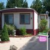 Mobile Home for Sale: 22 Lucky Lane | Charming Home!, Reno, NV
