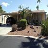 Mobile Home for Sale: 3 Bed, 2 Bath, Partially Furnished! #22, Apache Junction, AZ