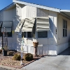 Mobile Home for Sale: Spacious Manufactured Home 55+, Phoenix, AZ