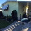 Mobile Home for Sale: Beautiful Home On Canal With Many Extras, New Port Richey, FL