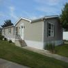 Mobile Home for Sale: 1998 Franklin