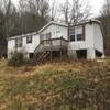 Mobile Home for Sale: NC, ROBBINSVILLE - 2002 PALM HARB multi section for sale., Robbinsville, NC