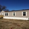 Mobile Home for Sale: OK, CHICKASHA - 2007 SS9873 multi section for sale., Chickasha, OK