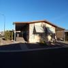 Mobile Home for Sale: 2 Bed, 2 Bath 1974 Dual - Carpeted Deck  #115, Mesa, AZ