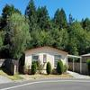 Mobile Home for Sale: 11-812 WHAT A VALUE!!, Oregon City, OR