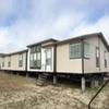 Mobile Home for Sale: TX, BUDA - 2003 REGENCY multi section for sale., Buda, TX