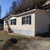 Mobile Home for Sale: KY, ARY - 2009 WORTHINGT multi section for sale., Ary, KY