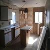 Mobile Home for Sale: Fixer-upper for sale in family park in Tempe!, Tempe, AZ