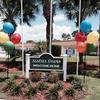 Mobile Home Park for Directory: Alafaya MHC  -  Directory, Orlando, FL