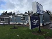 New Mobile Home Model for Sale: GOLDEN WEST CHARDONNAY (Golden West), Albany, OR