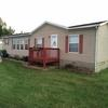 Mobile Home for Sale: 1999 Belmont