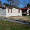 Mobile Home for Sale: Wow, what a deal! 2000 model Chandeleur 28x70, Sweetwater, TN