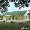 Mobile Home for Rent: 1992 Mobile Home