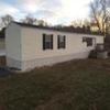 Mobile Home for Sale: NC, FLAT ROCK - 2007 BLUE RIDG single section for sale., Flat Rock, NC