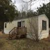 Mobile Home for Sale: SC, YORK - 2014 THE DEMPS single section for sale., York, SC