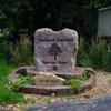 Mobile Home Park for Directory: Surbana Estates, Urbana, IL