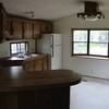Mobile Home for Sale: Marshfield MHP Lot # 488, Marshfield, WI