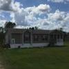 Mobile Home for Sale: TX, LIBERTY - 2010 STARPLUS multi section for sale., Liberty, TX