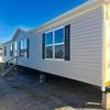 Mobile Home for Sale: NEW 4 BEDROOM, TONS OF SPACE, PRICE TO SELL, West Columbia, SC
