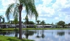 Mobile Home Park for Directory: Crystal Lake MHC  -  Directory, Pinellas Park, FL