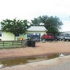 Mobile Home Park for Directory: Canon City MHP, LLC Directory, Cañon City, CO