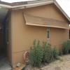 Mobile Home for Sale: Remodeled Double Wide Home, Peoria, AZ