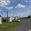 Mobile Home Park for Directory: Moreland MHP - Directory, Ridgeley, WV
