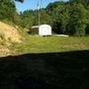Mobile Home Lot for Sale: VA, BREAKS - Land for sale., Breaks, VA