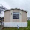 Mobile Home for Sale: 1994 Mansion