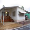 Mobile Home for Sale: 1979 Mobile Home