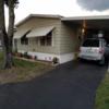 "Mobile Home for Sale: Deerfield Lake ""Ojeda"", Coconut Creek, FL"